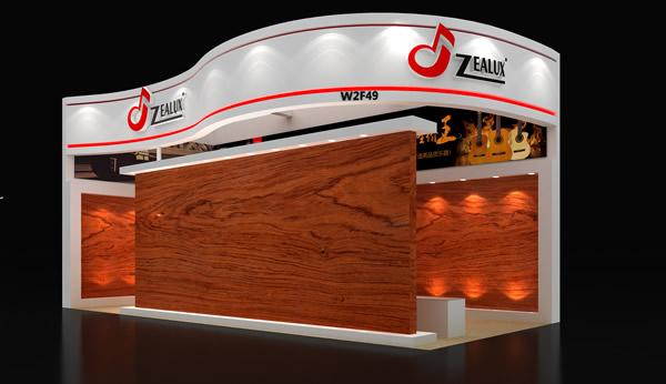 客户名称:广州民路乐器有限公司 项目名称:2017中国(上海)国际乐器展览会 展会地点:上海新国际博览中心 展会时间:2017年10月11日-14日 面积:36  (乐器展厅装修效果图正面)  (乐器展厅装修效果图正面展示)  (乐器展厅装修效果图)  (乐器展厅装修效果图室内展示) 查看更多展厅设计效果图案例: