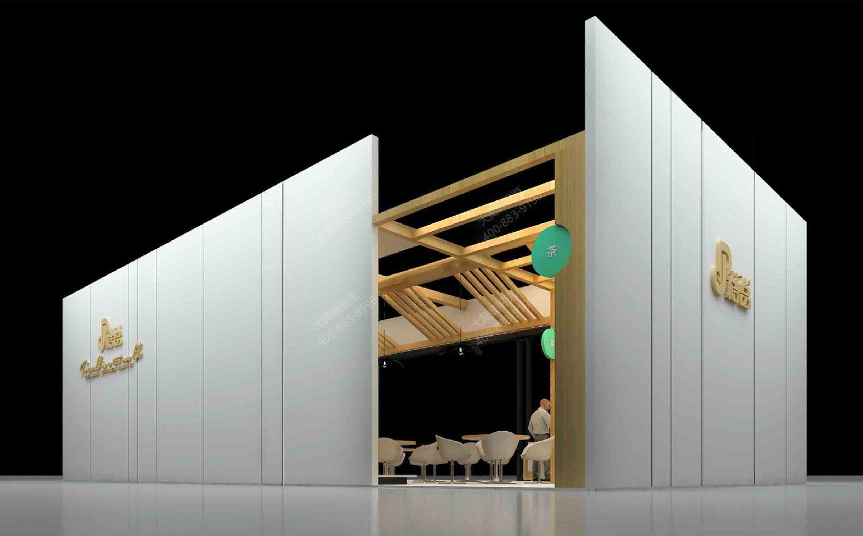 最新国五条细则_广交会展位设计图_广交会展位设计_广交会展位效果图_展会展位设计