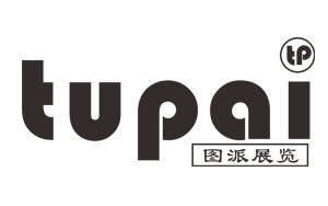 上海图派展示设计工程有限公司