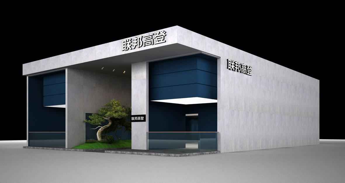 广州建博会|你想要的精彩都在这里!
