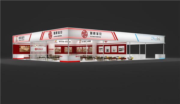 广州展台搭建材料中碳素钢和不锈钢