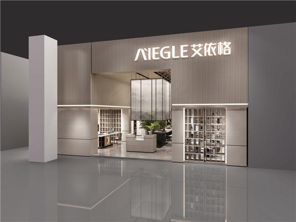 广州展厅设计公司告诉你遇到科技展厅应该从何入手?