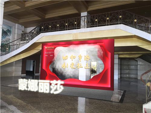 广州活动策划公司必须具备哪些条件?