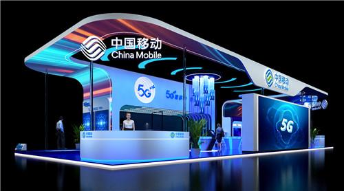 广州设计周如何巧妙运用灯光让展台脱颖而出?