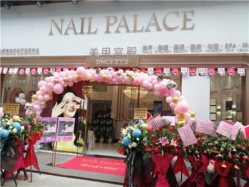 广州活动策划公司为您讲解开业庆典有哪些流程?