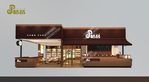 上海会展搭建公司「大黄蜂展览」专业提供会展设计